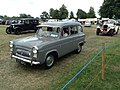 Ford Squire (15287903457).jpg