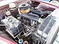 Ford Vedette (4).jpg