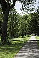 Forest Park, Springfield, Massachusetts - panoramio (2).jpg