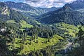 Forested mountain valley (Unsplash).jpg