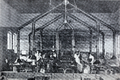 Forge Shop Clemson 1896.png