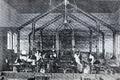 Forge Shop Clemson 1896.png