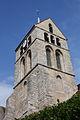 Forges-les-Bains Notre-Dame 775.JPG