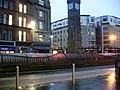 Former Glasgow Cross Railway Station - geograph.org.uk - 1081896.jpg