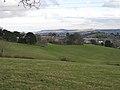 Former Seale-Hayne Agricultural College - geograph.org.uk - 1723853.jpg