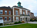 Former Wallington town hall geograph-3360622-by-Marathon.jpg