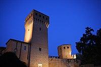 Formigine-Château.jpg