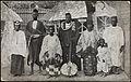 Fornøielsesavdelingen. Kongolandsbyen - 14162947393.jpg
