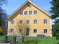 Forsthaus Altenburg.JPG