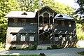 Forsthaus Langenau (MGK06430).jpg