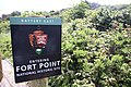 Fort Point National Historic Site5.jpg