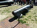 Fort Sumter Artillery image 3.jpg