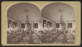 Fort William Henry Hotel parlor, by Stoddard, Seneca Ray, 1844-1917 , 1844-1917.png