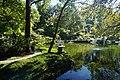 Fort Worth Japanese Garden October 2019 14.jpg