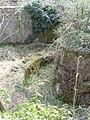 Fort du Bruissin08.JPG
