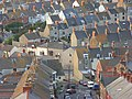 Fortuneswell - geograph.org.uk - 553153.jpg