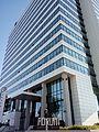 Forum Business Center 01.jpg