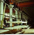 Fotothek df n-24 0000026 Betonwerker.jpg