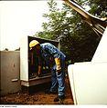 Fotothek df n-31 0000084 Elektromonteur.jpg