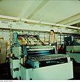 Fotothek df n-35 0000035 Facharbeiter für Drucktechnik.jpg