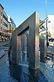 Fountain Kaiser Josef Platz 02, Wels.jpg