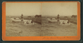 Fountain at Mission, from Robert N. Dennis collection of stereoscopic views.png