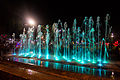 Fountains at Alun-Alun, Purwokerto, 2015-03-20 01.jpg
