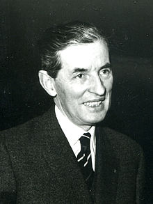 Jean Fourasti From Wikipedia