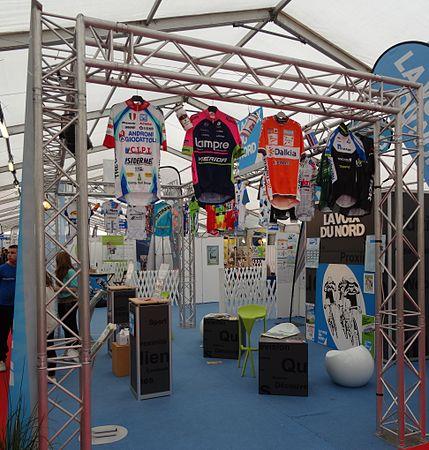 Fourmies - Grand Prix de Fourmies, 7 septembre 2014 (C037).JPG