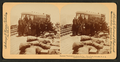 Fourteen thousand feet above the sea, Pike's Peak, Colorado, U.S.A, from Robert N. Dennis collection of stereoscopic views.png