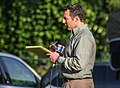 Fox 9 KMSP Reporter (15623143730).jpg