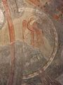 Fr Allinges Chapel of Chateau-Vieux Frescos 27.jpg