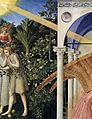 Fra Angelico - The Annunciation (detail) - WGA0456.jpg