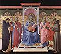 Fra Angelico 094.jpg