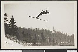 Alf Andersen - Wikipedia