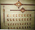 Fram engine installed by Amundsen IMG 0406.jpg