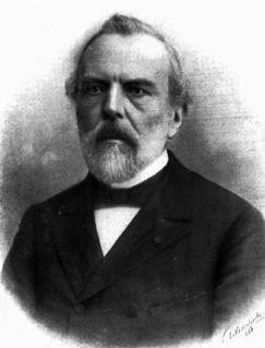 François Folie Belgian astronomer