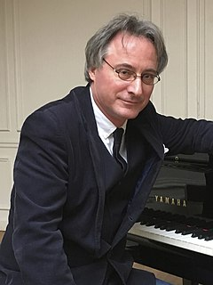 François Weigel French composer