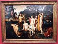 François clouet, bagno di diana, 1559-60 ca. 01.JPG