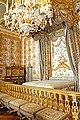 France-000403 - Marie-Antoinette's Bedroom (14828775842).jpg