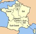 FranceEuroCirconscriptions.png