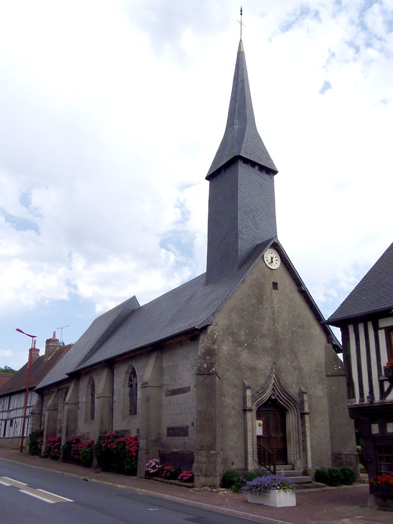 FranceNormandieLHotellerieEglise.jpg