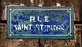 France 2017-08-15 (37898090832).jpg