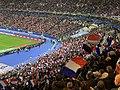 France x Moldavie - Stade France 2019-11-14 St Denis Seine St Denis 11.jpg