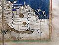 Francesco Berlinghieri, Geographia, incunabolo per niccolò di lorenzo, firenze 1482, 23 algeria 04 libia.jpg