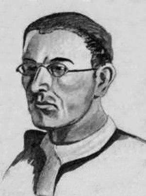 Francesco Cetti - Francesco Cetti
