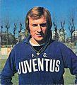 Francesco Morini - Juventus FC 1972-73.jpg