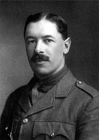 Francis Blundell (politician) - Image: Francis Blundell 001