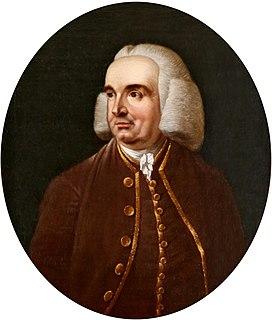 Francis Drake (antiquary)