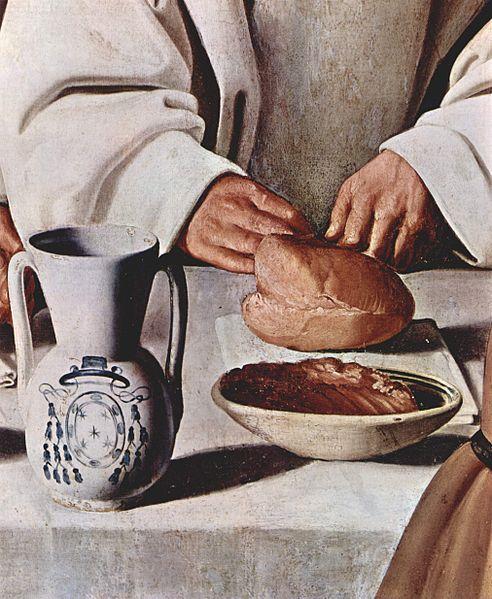 Archivo:Francisco de Zurbarán 025.jpg